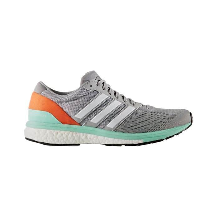 4edef220cf Γυναικεία Αθλητικά σε Μεγάλα Μεγέθη Adidas Boost on www.best-buys.gr