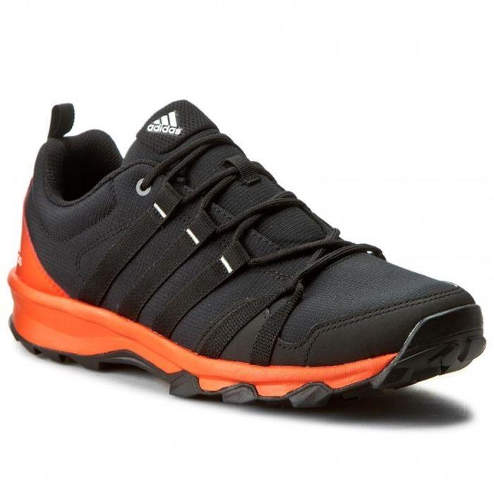 0bfb5225012 Αθλητικά παπούτσια Trail Outdoor Adidas Tracerocker BB5436 on www.best -buys.gr