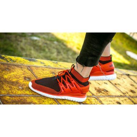 Ανδρικά Sneakers Adidas Tubular on www.best-buys.gr