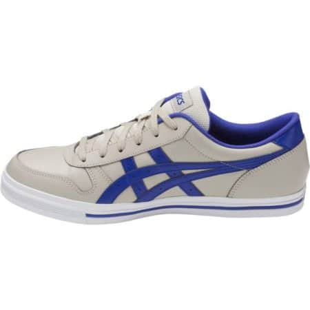 Αθλητικά παούτσια Asics Aaron HY540-1245 Sneakers on www.best-buys.gr