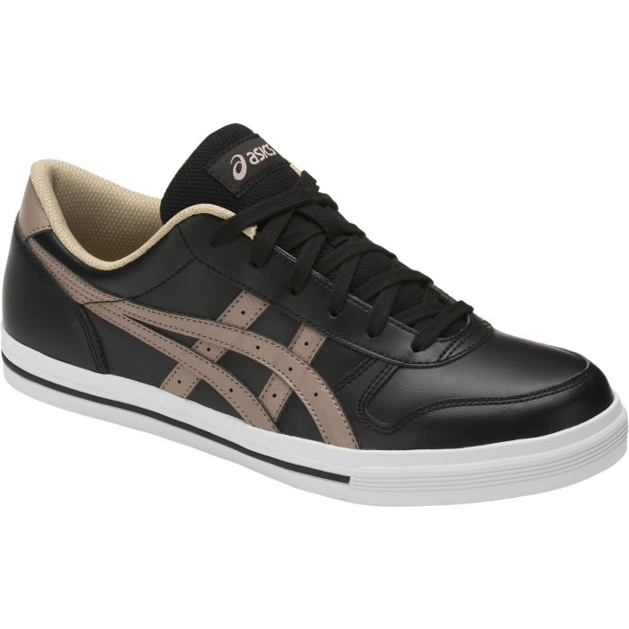 1920cfe3b3d Αθλητικά παούτσια Asics Aaron HY540-9012 Sneakers on www.best-buys.gr