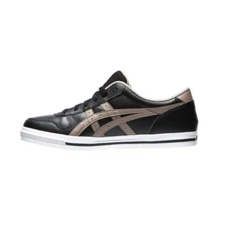 Αθλητικά παούτσια Asics Aaron HY540-9012 Sneakers on www.best-buys.gr