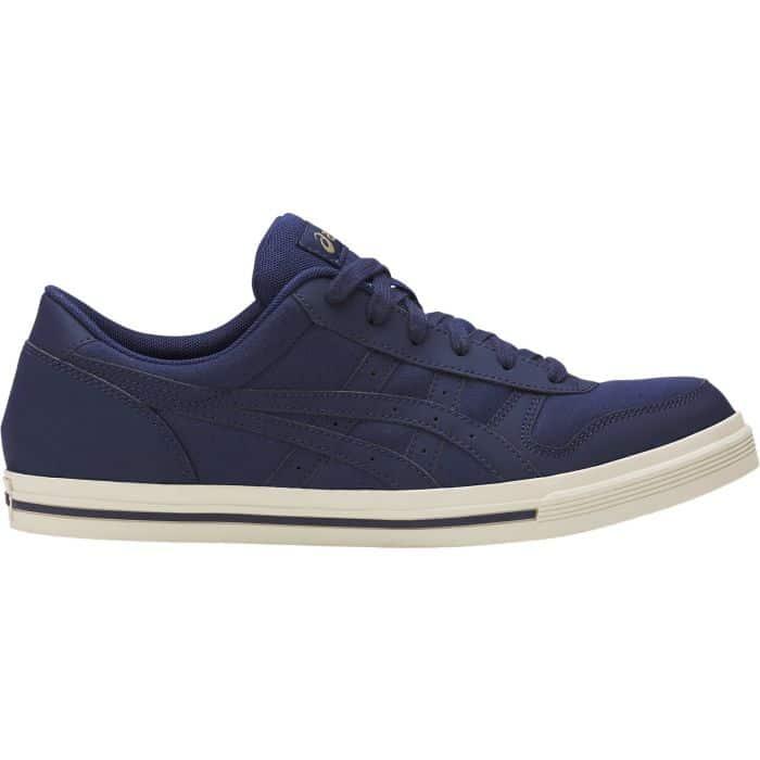 093b75ecc63 Αθλητικά παούτσια Asics Onitsuka Tiger Aaron HY7U1-5858 Sneakers on  www.best-buys