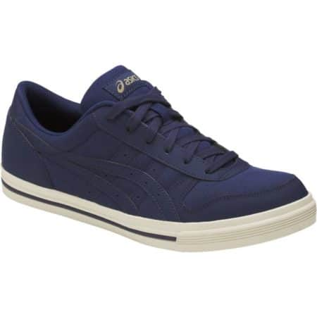 Αθλητικά παούτσια Asics Onitsuka Tiger Aaron HY7U1-5858 Sneakers on www.best-buys.gr