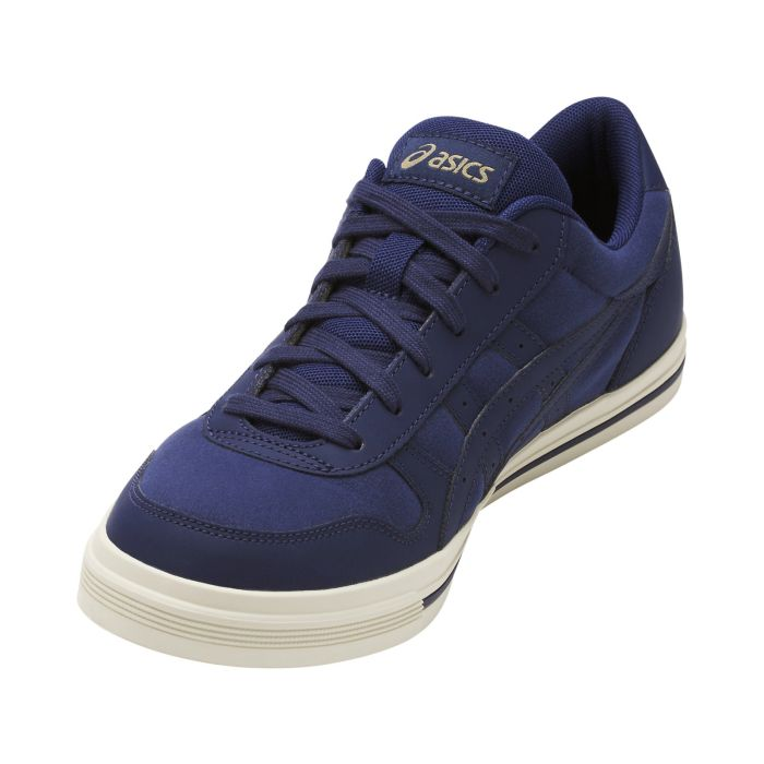 093b75ecc63 Αθλητικά παούτσια Asics Onitsuka Tiger Aaron HY7U1-5858 Sneakers on  www.best-buys
