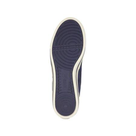 Αθλητικά παούτσια Asics Onitsuka Tiger Aaron HY7U1-5858 Sneakers on www.best-buys.gr