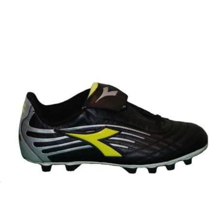 Ποδοσφαιρικά παπούτσια Diadora Attacco MD 121801-517 buy on www.best-buys.gr