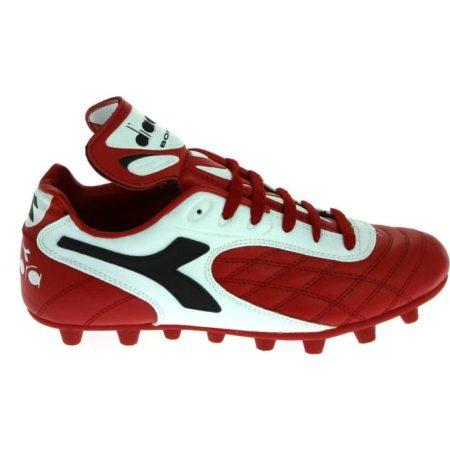 Ποδοσφαιρικά παπούτσια Diadora Bomber MD 109516-7881 buy on www.best-buys.gr