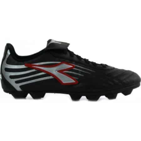 Ποδοσφαιρικά παπούτσια Diadora Tiro MD 121819-A100 buy on www.best-buys.gr