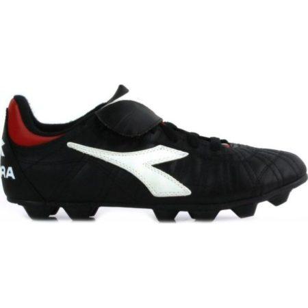Ποδοσφαιρικά παπούτσια Diadora Winner MD 115488-6993 buy on www.best-buys.gr