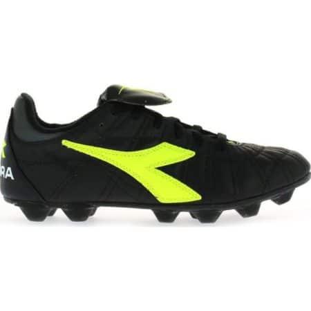 Ποδοσφαιρικά παπούτσια Diadora Winner MD 115488-9941 buy on www.best-buys.gr