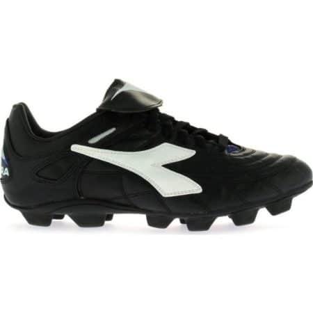 Ποδοσφαιρικά παπούτσια Diadora Winner MD 115488-9943 buy on www.best-buys.gr