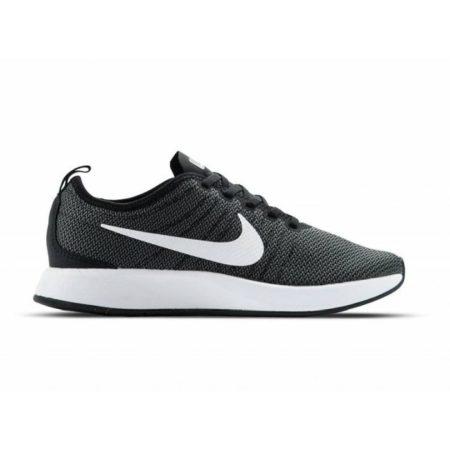Γυναικεία Αθλητικά Παπούτσια Nike Dualtone Racer 917682-003 www.best-buys.gr