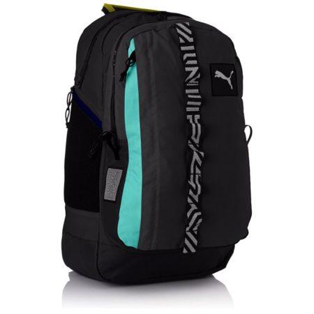 Αθλητικές Τσάντες Πλάτης Puma PY Fresh Backpack 072213-02 www.best-buys.gr