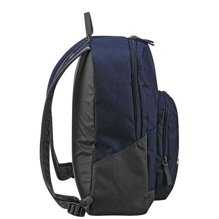 Αθλητικές Τσάντες Πλάτης Puma Phase Backpack 073589-02 Navy www.best-buys. df051c073c1