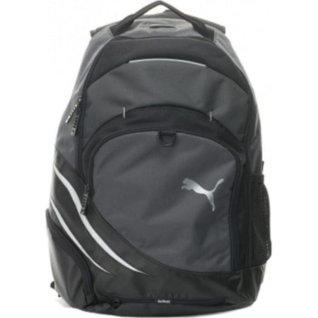 Puma Powercat 1.10 Backpack 067193-10 www.best-buys.gr