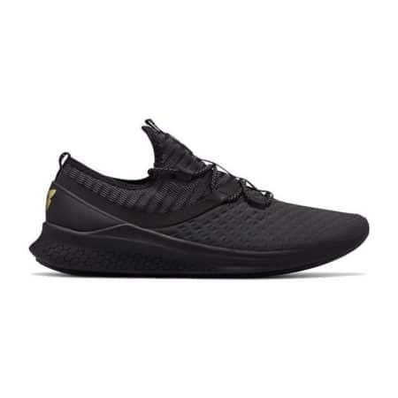 Ανδρικά Αθλητικά New Balance LAZR Sneakers on www.best-buys.gr
