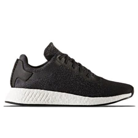 Αθλητικά Παπούτσια Adidas WH NMD_R2 CP9550 Sneakers on www.best-buys.gr