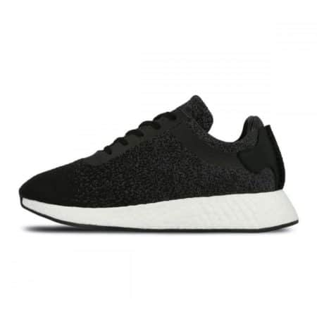 Αθλητικά Παπούτσια Adidas WH NMD_R2 CP9550 Sneakers on www.best-buys.gr