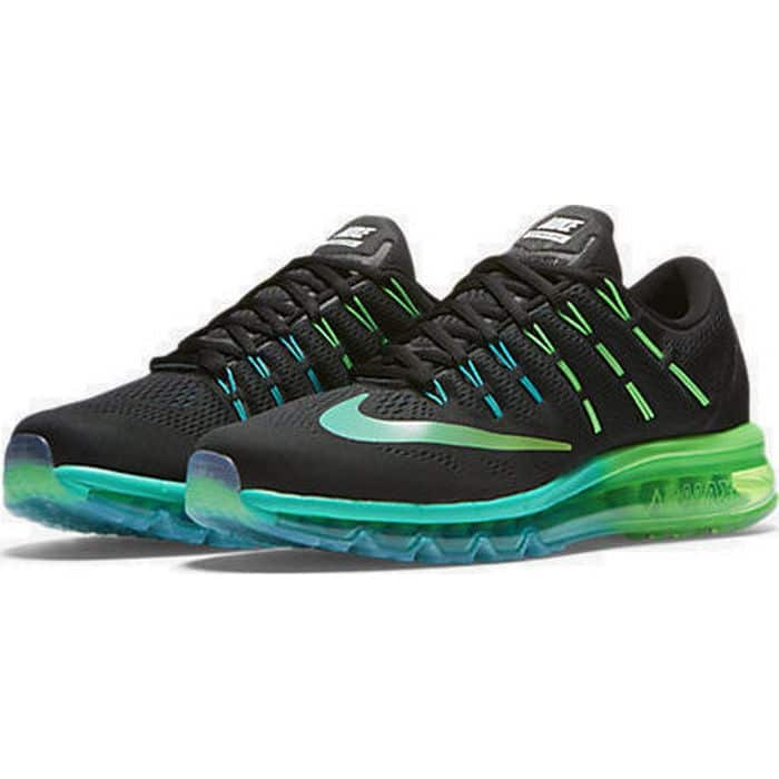 Αθλητικά με αερόσολα Nike Air Max Sneakers on www.best-buys.gr ce70c2ad5fc