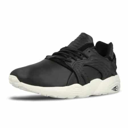 Αθλητικά Παπούτσια Puma Blaze Cage Glove 363766-01 Sneakers on www.best-buys.gr