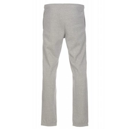 Ανδρικές Φόρμες Champion Easy Fit Grey 209828 F17 EM006 Jogging Pants on www.best-buys.gr
