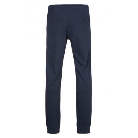 Ανδρικές Φόρμες Champion Easy Fit Navy 208792 S17 2192 Jogging Pants on www.best-buys.gr