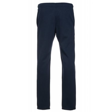 Ανδρικές Φόρμες Champion Easy Fit Navy 209828 F17 BS501 Jogging Pants on www.best-buys.gr