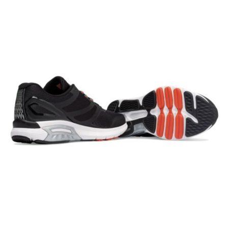 Αθλητικά Παπούτσια New Balance MW1865BK 562871-60 Walking Shoes on www.best-buys.gr
