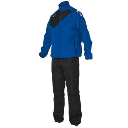 Ανδρικές Φόρμες Stanno Montreal Taslan Suit Men 401107-5800 Training Suits on www.best-buys.gr
