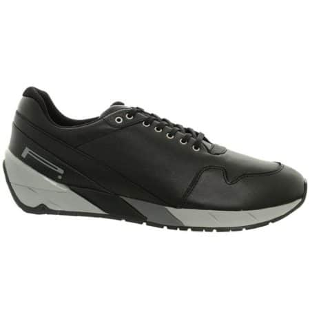 Ανδρικά Sneaker Pirelli Derry-14 Lace Up OX www.best-buys.gr