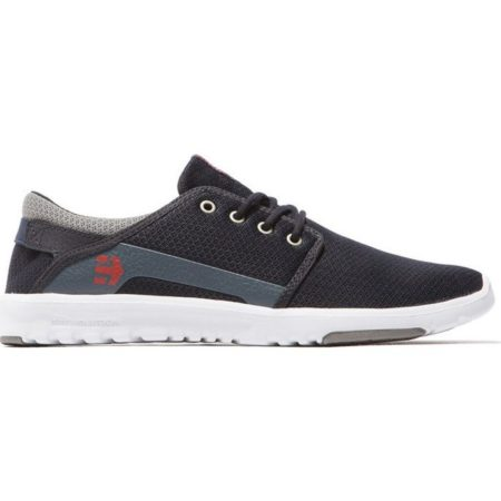 Etnies Scout Navy 4101000419_410
