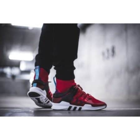 Adidas EQT Support ADV Winter BZ0640