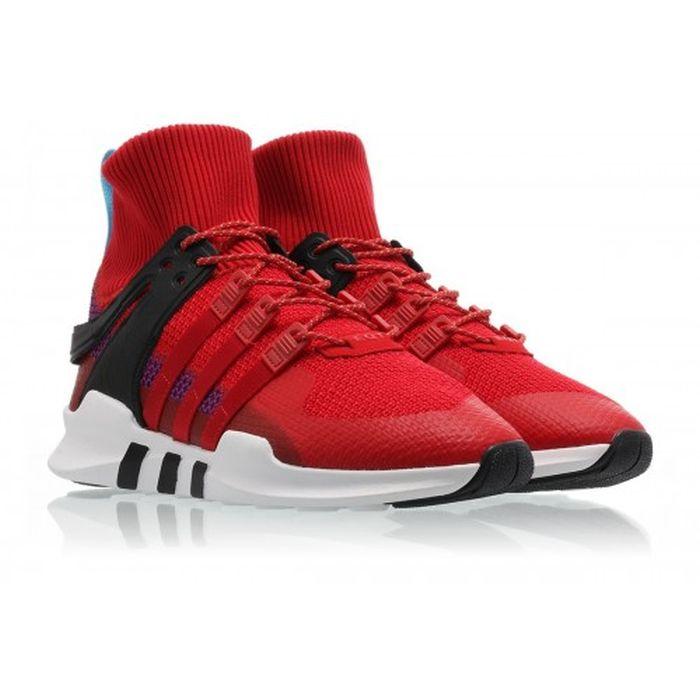 designer fashion 3fc29 f429f Adidas EQT Support ADV Winter BZ0640