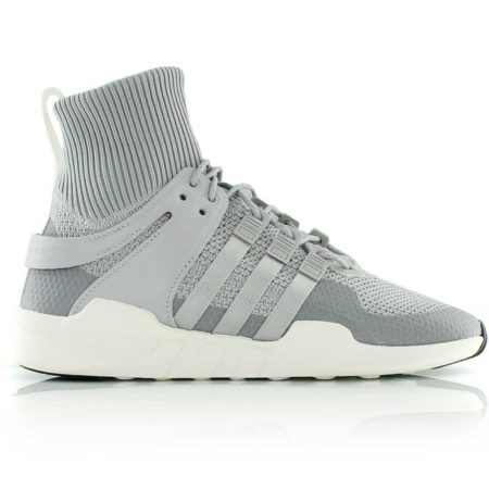 Adidas EQT Support ADV Winter BZ0641