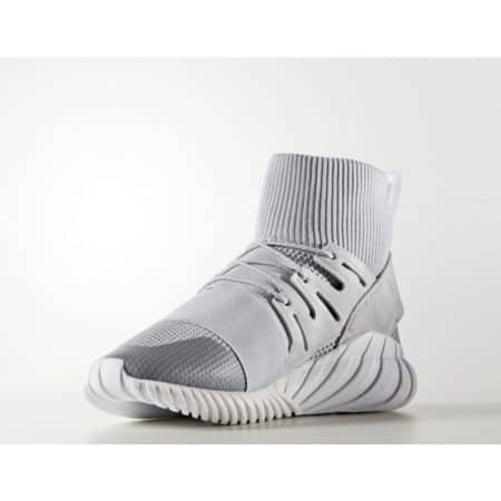 Adidas Tubular Doom Winter BY8701