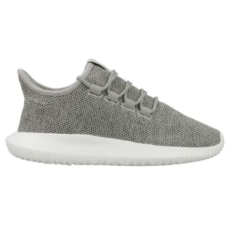 Adidas Tubular Shadow BB8870
