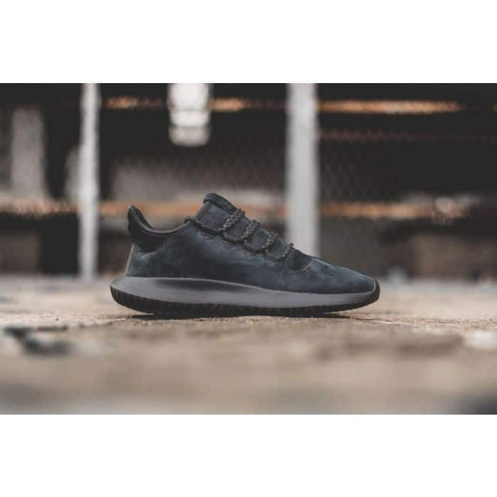 super popular f443d 87019 Adidas Tubular Shadow BB8942
