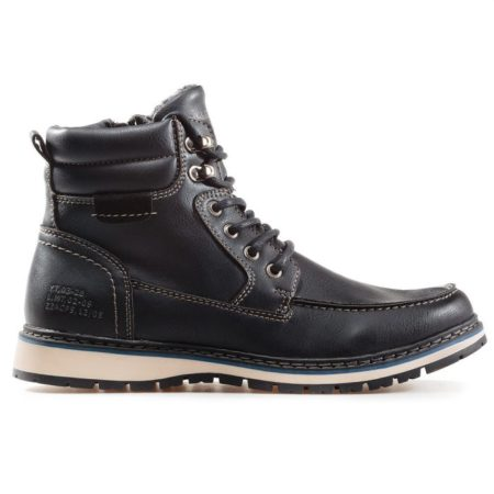 Bulldozer 82067 Black