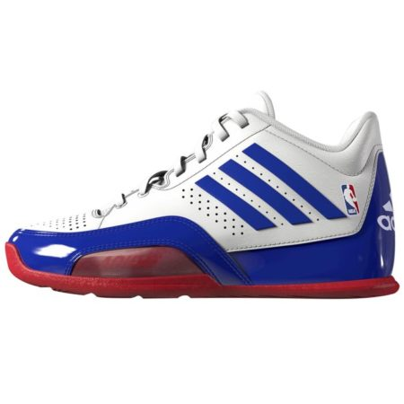 Adidas 3 Series 2015 NBA Kids 6 D69655