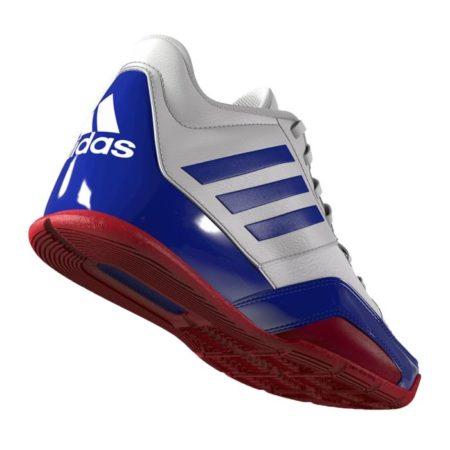 Adidas 3 Series 2015 NBA Kids 6 D69655