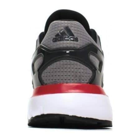 Adidas Energy Cloud WTC BA7526