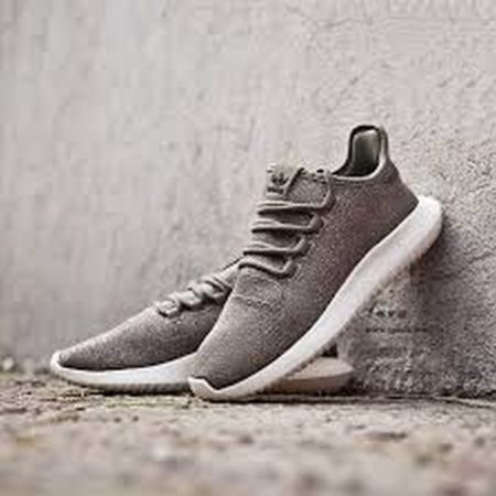 Adidas Tubular Shadow BY9738