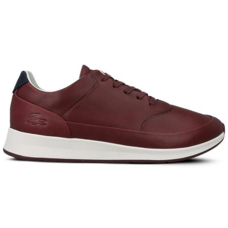 Lacoste Joggeur 317 1 Sneakers 7-34SPW00241V9