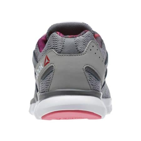 Reebok Sublite XT Cushion V71871