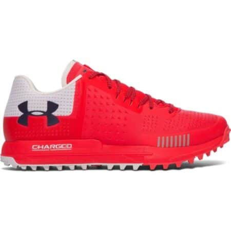 Under Armour Horizon Trail Running Shoes 1287338-693