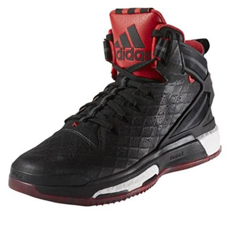 Adidas D Rose 6 Boost S84944