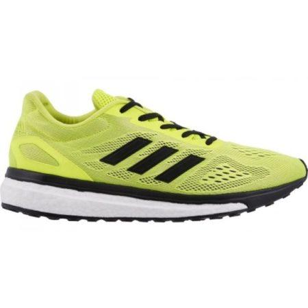 Adidas Response LT Boost BB2962