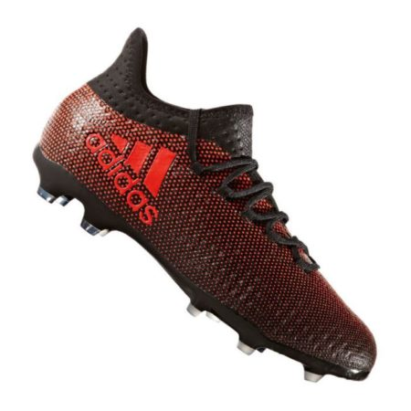 Adidas X 17.1 FG Junior S82296
