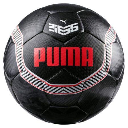 Puma 365 Hybrid Ball 082925-01